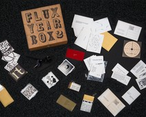 Flux Year Box 2